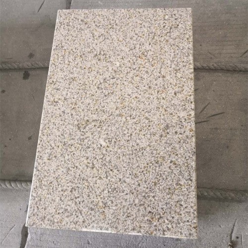 Hot sale Yellow Granite 682
