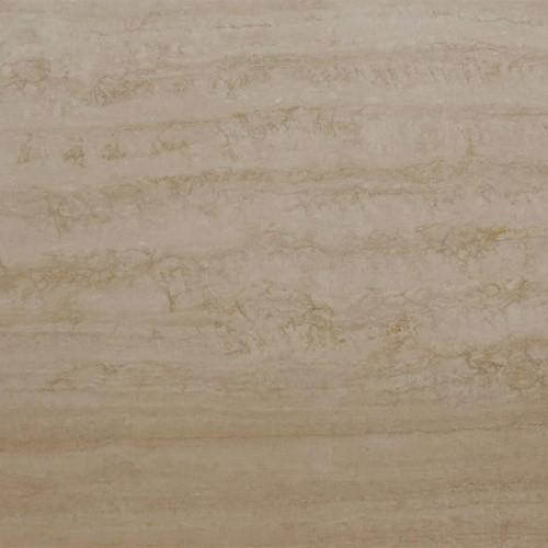 Buy Travertine Marble, Cheap camoluk classic travertine, travertine stone slabs Brands