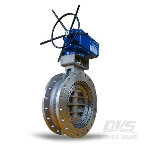 API 609 Metal Seated Butterfly Valve CF8 12 Inch 300LB Manufacturers, API 609 Metal Seated Butterfly Valve CF8 12 Inch 300LB Factory, Supply API 609 Metal Seated Butterfly Valve CF8 12 Inch 300LB