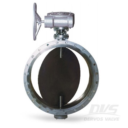 Cast Steel Butterfly Valve DN500 PN20 EPDM Lined Manufacturers, Cast Steel Butterfly Valve DN500 PN20 EPDM Lined Factory, Supply Cast Steel Butterfly Valve DN500 PN20 EPDM Lined