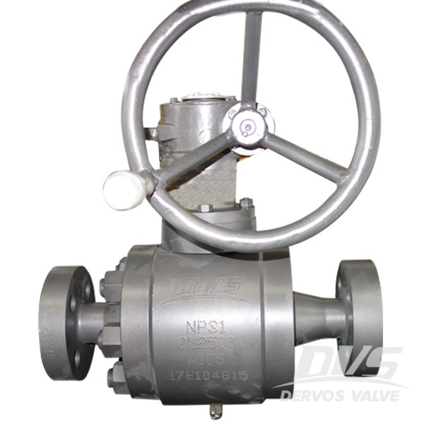 High Pressure 1 inch A105 Floating Ball Valve Lever Manufacturers, High Pressure 1 inch A105 Floating Ball Valve Lever Factory, Supply High Pressure 1 inch A105 Floating Ball Valve Lever