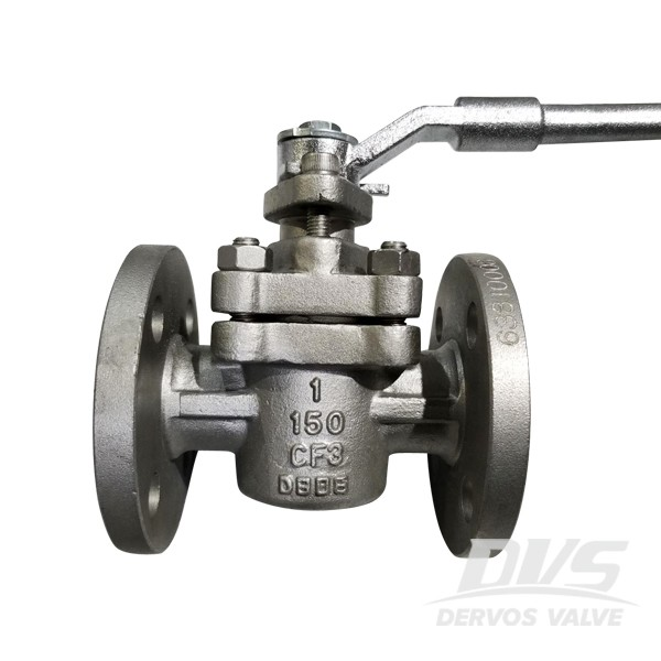1-инчов CF3 самоза смазващ се втулка за втулка тип 150LB