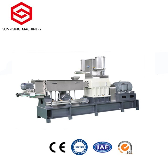 Extruded Dried Pet Food Machine Production Line Manufacturers, Extruded Dried Pet Food Machine Production Line Factory, Supply Extruded Dried Pet Food Machine Production Line