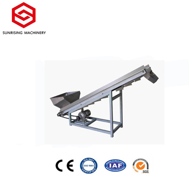 Ce Certificated Automatic Fried Flour Snack Food Machine Manufacturers, Ce Certificated Automatic Fried Flour Snack Food Machine Factory, Supply Ce Certificated Automatic Fried Flour Snack Food Machine