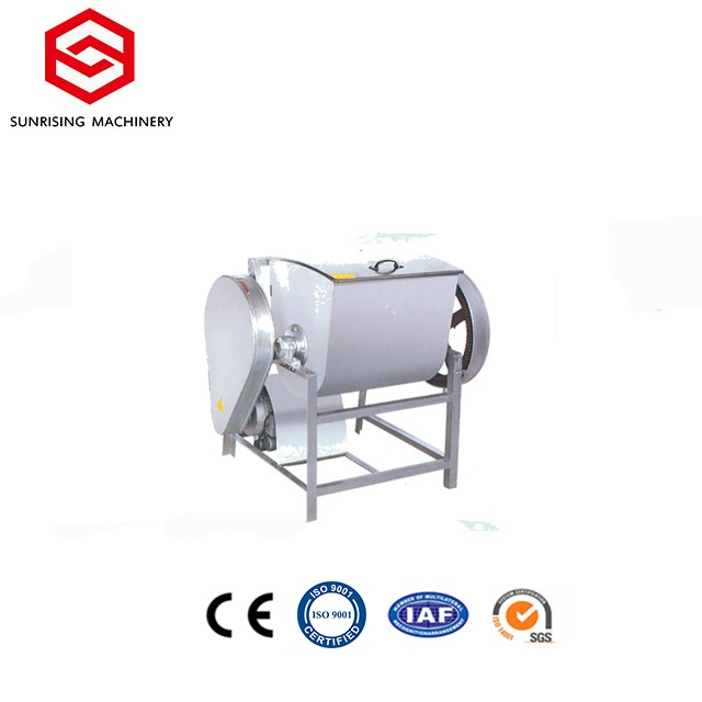 Professional Fried Flour Snack Food Making Machine Manufacturers, Professional Fried Flour Snack Food Making Machine Factory, Supply Professional Fried Flour Snack Food Making Machine