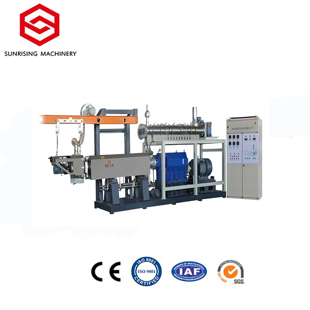 Stainless Steel Automatic 3d Pellet Snack Food Machine Manufacturers, Stainless Steel Automatic 3d Pellet Snack Food Machine Factory, Supply Stainless Steel Automatic 3d Pellet Snack Food Machine