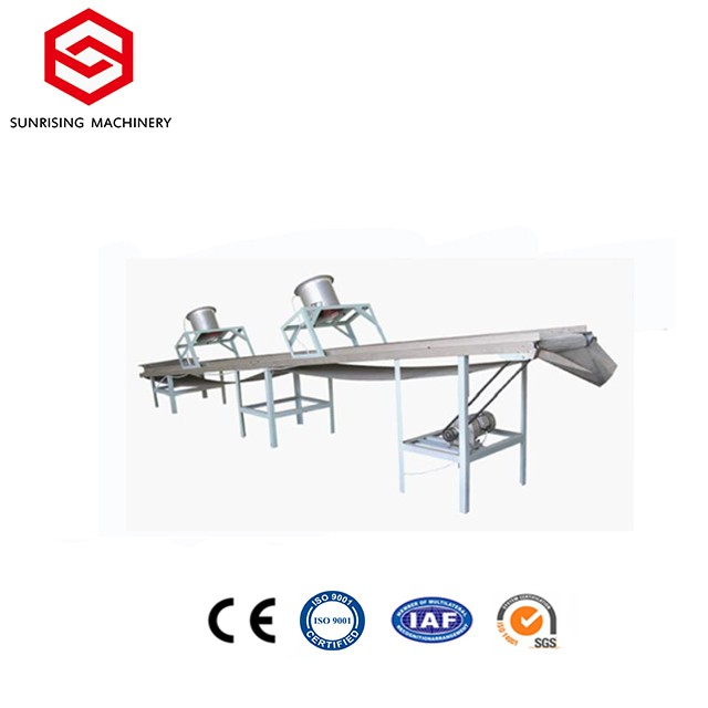 Full Automatic Instant Nutritional Porridge Machine Manufacturers, Full Automatic Instant Nutritional Porridge Machine Factory, Supply Full Automatic Instant Nutritional Porridge Machine