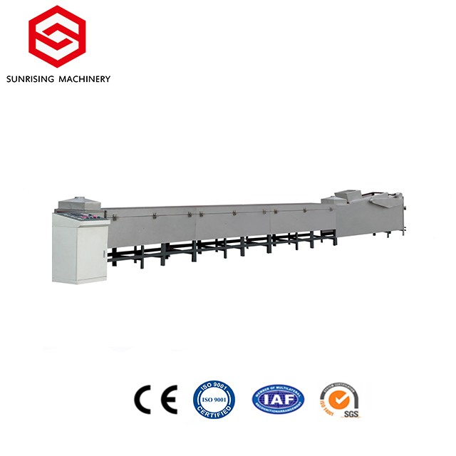 Fried Small Instant Noodle Making Machine Manufacturers, Fried Small Instant Noodle Making Machine Factory, Supply Fried Small Instant Noodle Making Machine