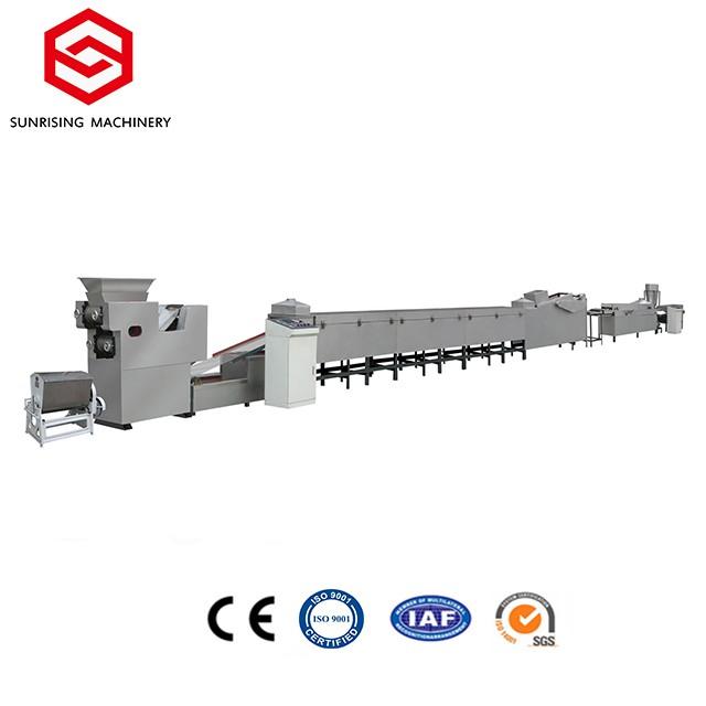 Automatic Mini Instant Noodle Production Machine Manufacturers, Automatic Mini Instant Noodle Production Machine Factory, Supply Automatic Mini Instant Noodle Production Machine