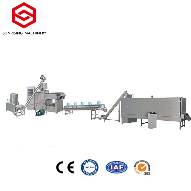 Shell Shaped Pasta Macaroni Food Making Machine Manufacturers, Shell Shaped Pasta Macaroni Food Making Machine Factory, Supply Shell Shaped Pasta Macaroni Food Making Machine