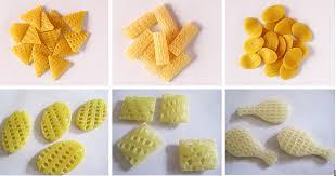 3d pellet snack machine manufacturer