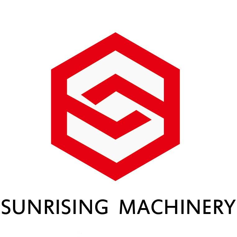 Jinan Sunrising Machinery Co., Ltd.