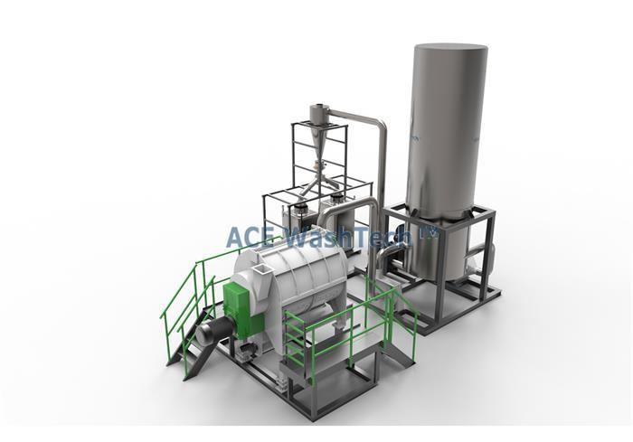 PRO2000 Plastik Poşet Yıkama Sistemi satın al,PRO2000 Plastik Poşet Yıkama Sistemi Fiyatlar,PRO2000 Plastik Poşet Yıkama Sistemi Markalar,PRO2000 Plastik Poşet Yıkama Sistemi Üretici,PRO2000 Plastik Poşet Yıkama Sistemi Alıntılar,PRO2000 Plastik Poşet Yıkama Sistemi Şirket,