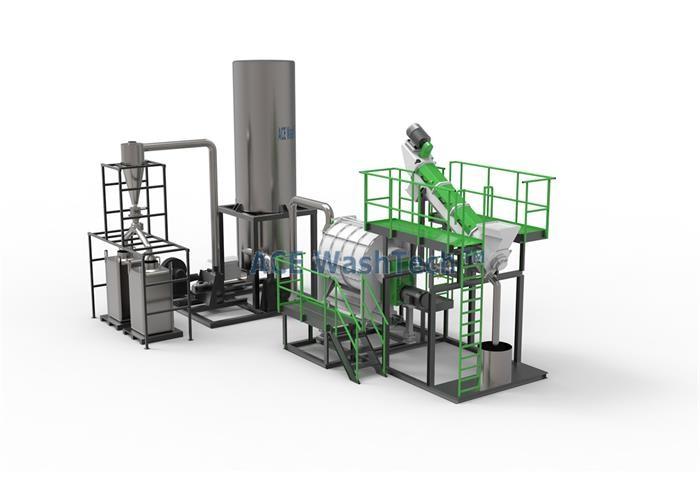 5000 Kg / h PE PP Sert Plastik Yıkama Sistemi satın al,5000 Kg / h PE PP Sert Plastik Yıkama Sistemi Fiyatlar,5000 Kg / h PE PP Sert Plastik Yıkama Sistemi Markalar,5000 Kg / h PE PP Sert Plastik Yıkama Sistemi Üretici,5000 Kg / h PE PP Sert Plastik Yıkama Sistemi Alıntılar,5000 Kg / h PE PP Sert Plastik Yıkama Sistemi Şirket,