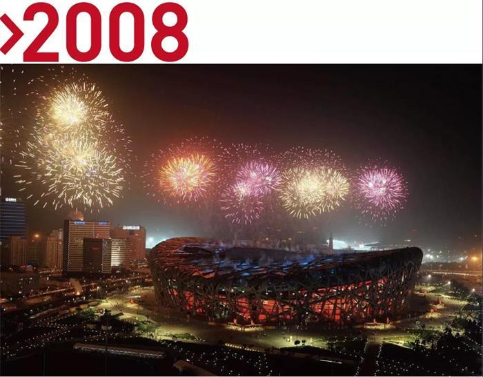 70. Ulusal Günümüzü Kutluyoruz !!!