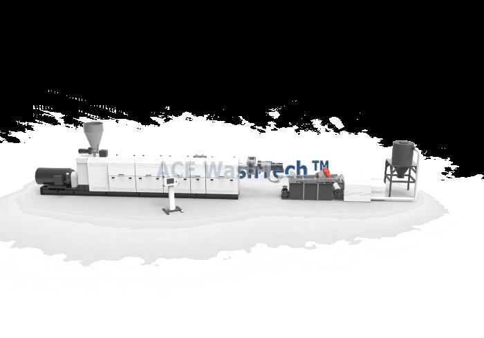 AWTS 120150 İki Aşamalı Tek Vidalı Ekstruderli Peletleme Hattı satın al,AWTS 120150 İki Aşamalı Tek Vidalı Ekstruderli Peletleme Hattı Fiyatlar,AWTS 120150 İki Aşamalı Tek Vidalı Ekstruderli Peletleme Hattı Markalar,AWTS 120150 İki Aşamalı Tek Vidalı Ekstruderli Peletleme Hattı Üretici,AWTS 120150 İki Aşamalı Tek Vidalı Ekstruderli Peletleme Hattı Alıntılar,AWTS 120150 İki Aşamalı Tek Vidalı Ekstruderli Peletleme Hattı Şirket,