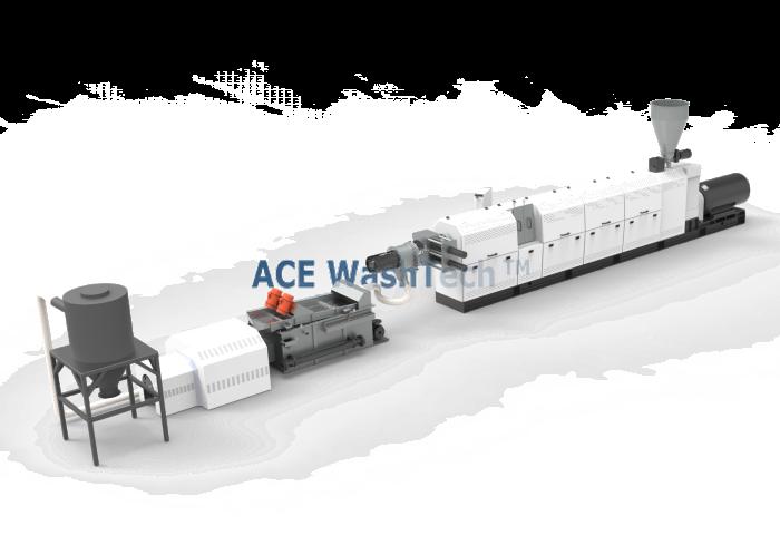 AWTS 100 Yeniden Bileme ve Peletleme Sistemi satın al,AWTS 100 Yeniden Bileme ve Peletleme Sistemi Fiyatlar,AWTS 100 Yeniden Bileme ve Peletleme Sistemi Markalar,AWTS 100 Yeniden Bileme ve Peletleme Sistemi Üretici,AWTS 100 Yeniden Bileme ve Peletleme Sistemi Alıntılar,AWTS 100 Yeniden Bileme ve Peletleme Sistemi Şirket,
