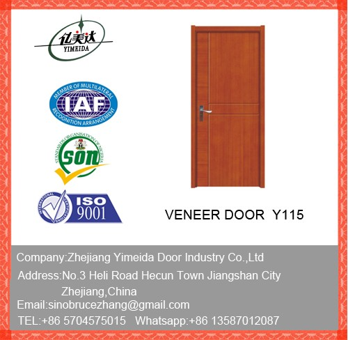 Beautiful Bathroom Wooden Door Design For House Manufacturers, Beautiful Bathroom Wooden Door Design For House Factory, Supply Beautiful Bathroom Wooden Door Design For House