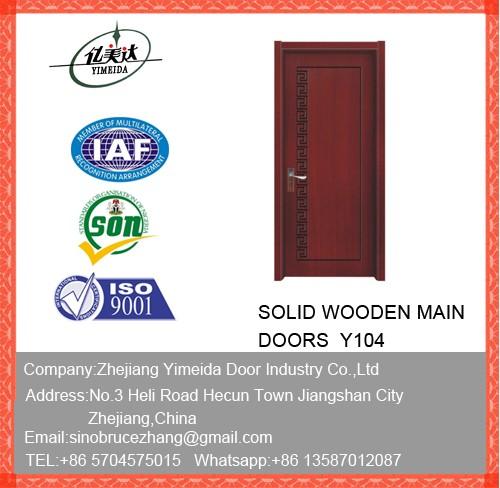 Oak Veneer Solid Wooden Doors Internal Manufacturers, Oak Veneer Solid Wooden Doors Internal Factory, Supply Oak Veneer Solid Wooden Doors Internal