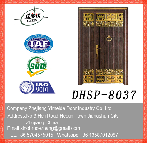 Stainless Steel Plating Copper Aluminum Door Designs Manufacturers, Stainless Steel Plating Copper Aluminum Door Designs Factory, Supply Stainless Steel Plating Copper Aluminum Door Designs