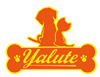 QINGDAO YALUTE FOODS CO.,LTD