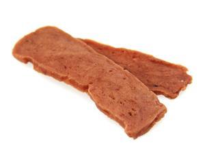 돼지 고기 개 치료하다 돼지 고기 필레