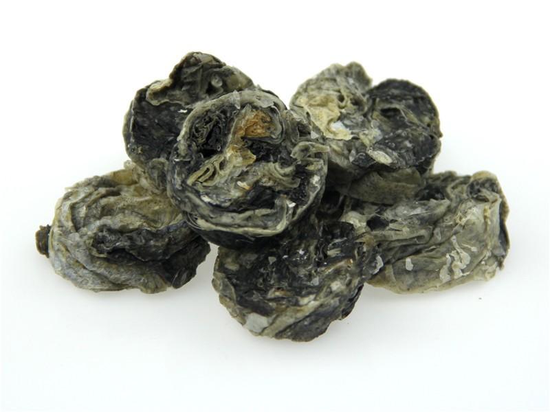 Pet Snack Fishskin Chip