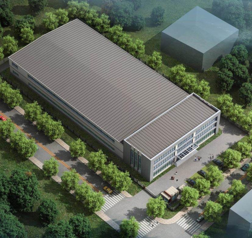 Qingdao Yalute Foods Co., Ltd.