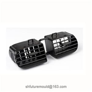 Car Air Conditioner Vent Grille