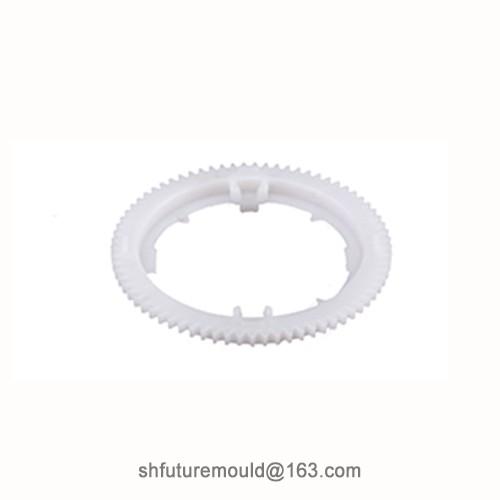 Plastic Auto Gear Accessories