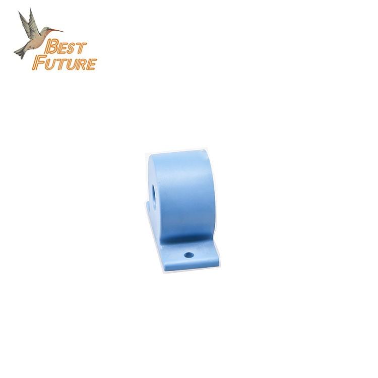 Custom Military Plastic Product