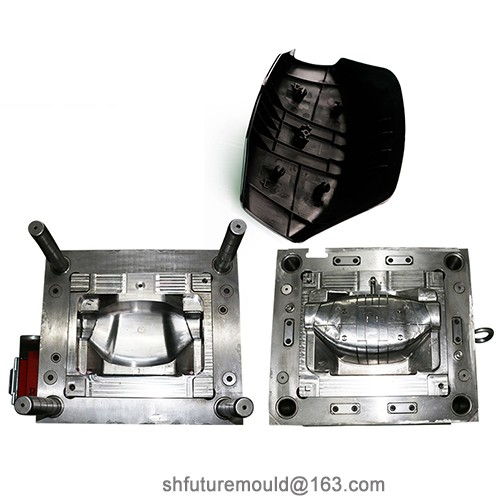 SRS Airbag Cover Manufacturers, SRS Airbag Cover Factory, Supply SRS Airbag Cover