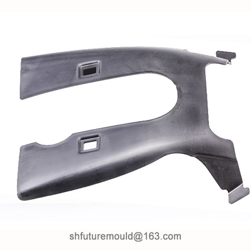Gear Lever Base Support Manufacturers, Gear Lever Base Support Factory, Supply Gear Lever Base Support