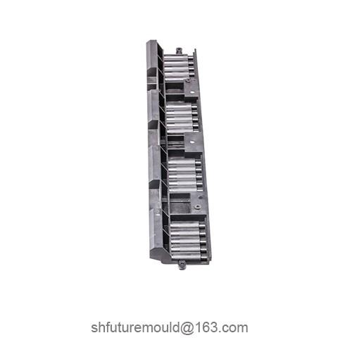 Plastic Inkject Toner Cartridges