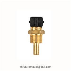 Crankshaft Sensor Plug