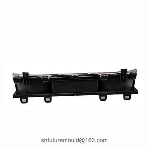 Car Dashboard Manufacturers, Car Dashboard Factory, Supply Car Dashboard