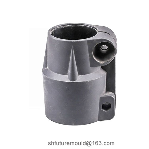 Pipe Fitting Connector