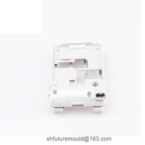Phone Plastic Case Design Manufacturers, Phone Plastic Case Design Factory, Supply Phone Plastic Case Design