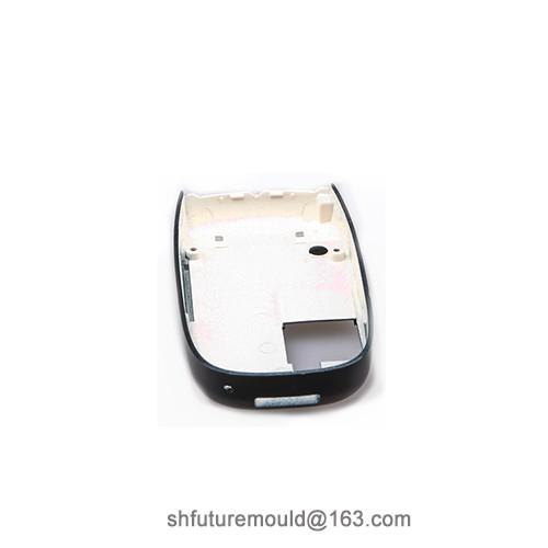 Phone Case Mold