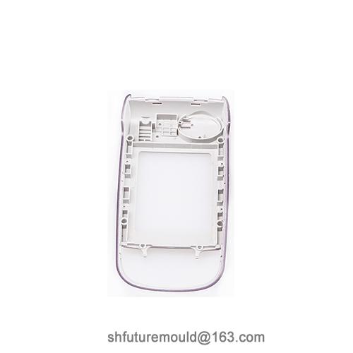plastic phone case manufacturer.jpg