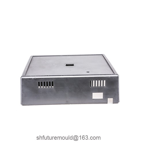 Electrical Housing Box Casing Manufacturers, Electrical Housing Box Casing Factory, Supply Electrical Housing Box Casing
