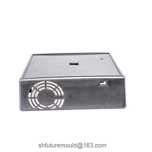 housing box casing.jpg