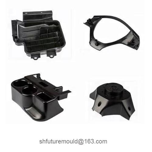Plastic Auto Air Vent Manufacturers, Plastic Auto Air Vent Factory, Supply Plastic Auto Air Vent