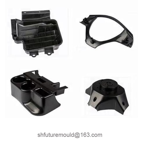 Steering Parts Manufacturers, Steering Parts Factory, Supply Steering Parts