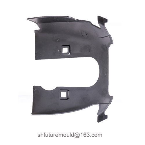 Gear Lever Parts Manufacturers, Gear Lever Parts Factory, Supply Gear Lever Parts