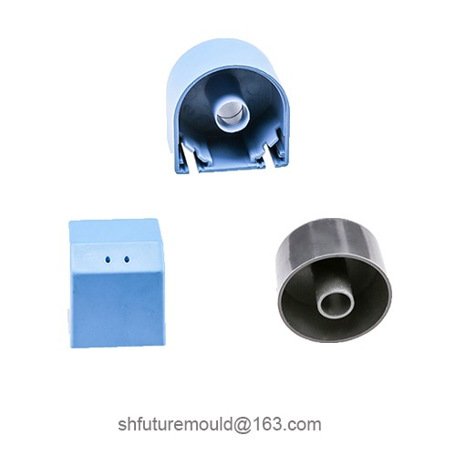 Split Core Transformer Manufacturers, Split Core Transformer Factory, Supply Split Core Transformer