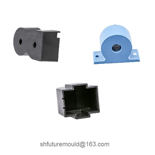 Current Transformer Split Core Manufacturers, Current Transformer Split Core Factory, Supply Current Transformer Split Core