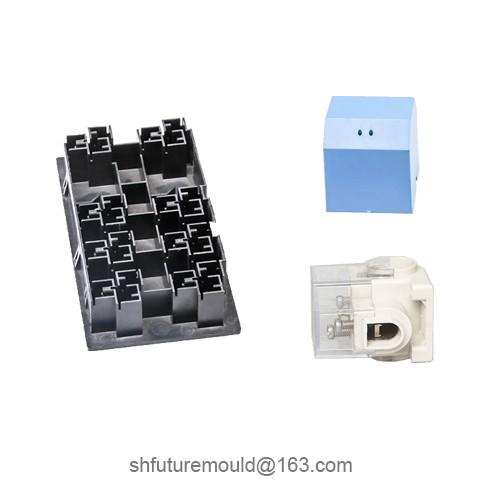 Custom ABS Enclosure Plastic Electrical Enclosure Manufacturers, Custom ABS Enclosure Plastic Electrical Enclosure Factory, Supply Custom ABS Enclosure Plastic Electrical Enclosure