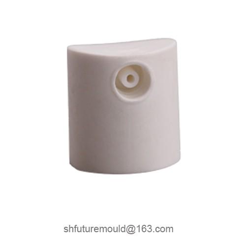 Custom Medical Sprayer Parts