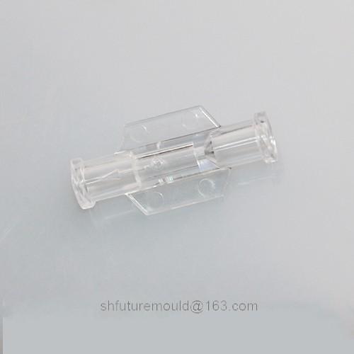 Catheter Parts